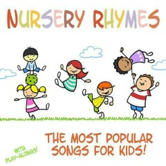 Lời bài hát Polly Wolly Doodle (Sing-Along) - Songs For Children